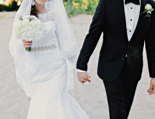 Romantic-Wedding-in-Poland-8
