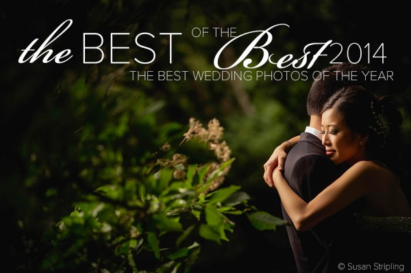 best of the best wedding photo contest