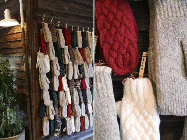 intimate-warm-cozy-winter-wedding-photo-by-alison-conklin-photography-40-copy