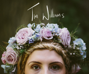 Australia Wedding Photographer - Tim Williams