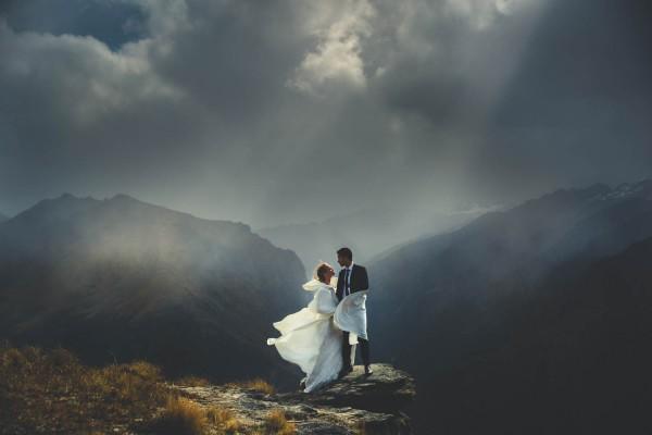 Best wedding photography Jim Pollard