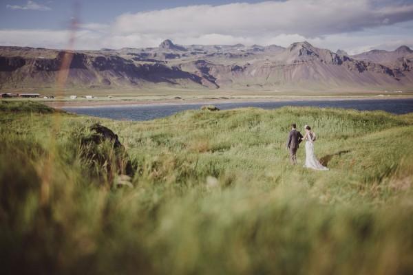 2012_08_18_Kat_&_Steve_Iceland_JL_1841