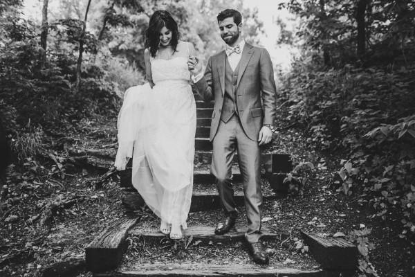 Aria-Minneapolis-Wedding-Matt-Lien-10
