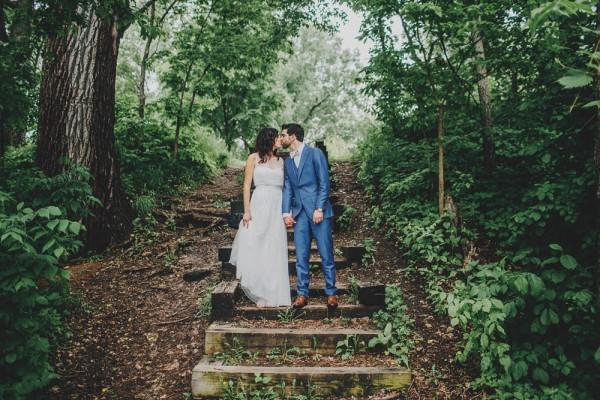 Aria-Minneapolis-Wedding-Matt-Lien-11