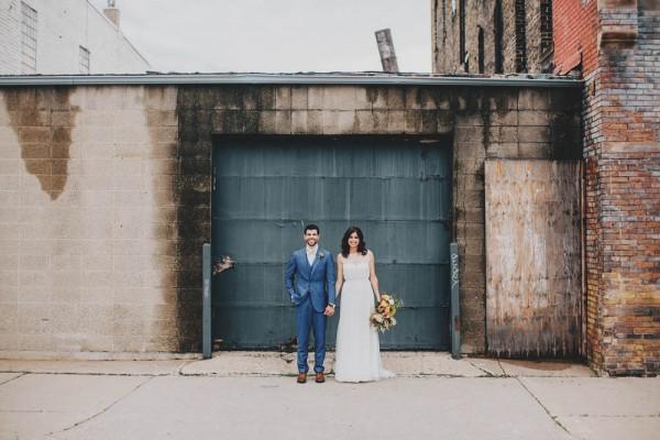 Aria-Minneapolis-Wedding-Matt-Lien-12