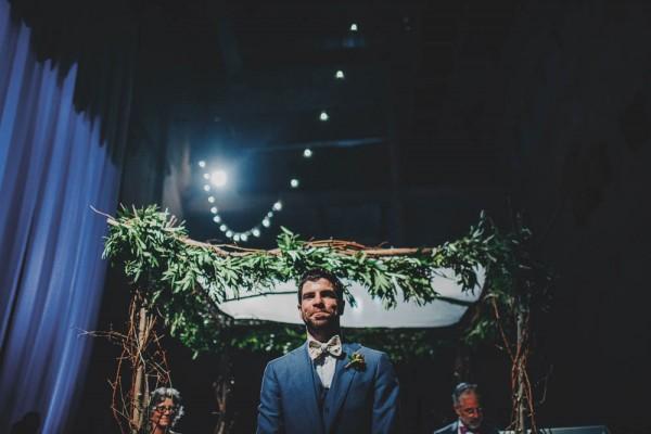 Aria-Minneapolis-Wedding-Matt-Lien-18