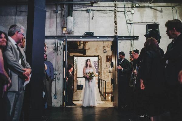 Aria-Minneapolis-Wedding-Matt-Lien-19