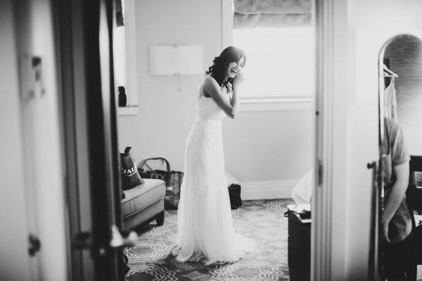 Aria-Minneapolis-Wedding-Matt-Lien-2