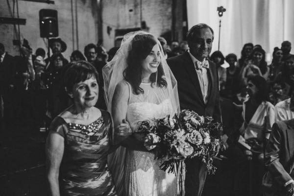 Aria-Minneapolis-Wedding-Matt-Lien-20