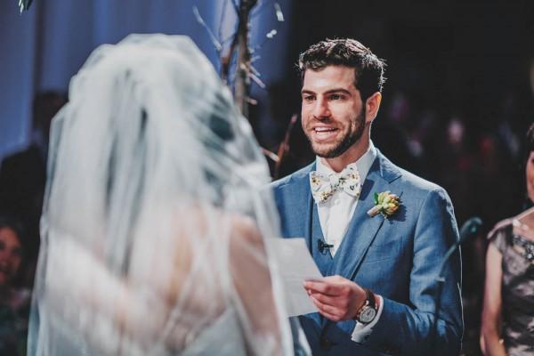 Aria-Minneapolis-Wedding-Matt-Lien-21