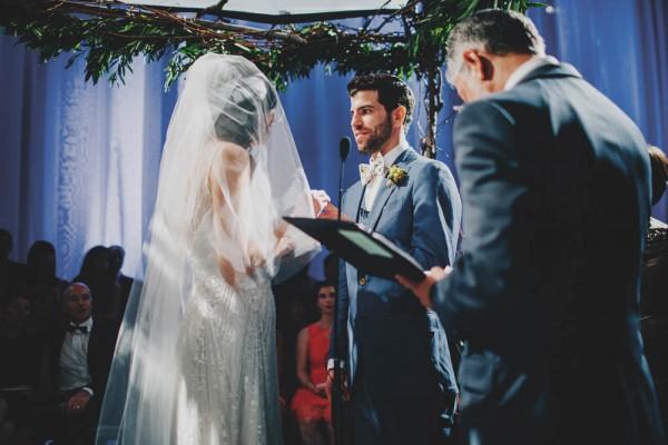 Aria-Minneapolis-Wedding-Matt-Lien-22