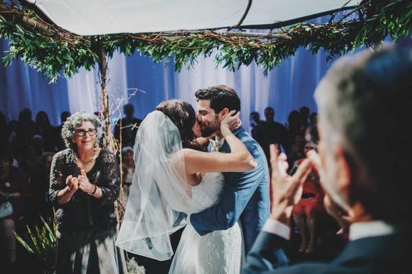 Aria-Minneapolis-Wedding-Matt-Lien-24