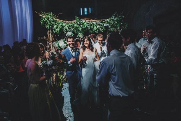 Aria-Minneapolis-Wedding-Matt-Lien-25