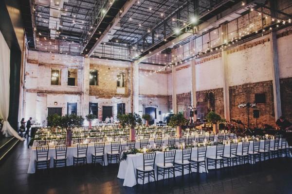 Aria-Minneapolis-Wedding-Matt-Lien-30