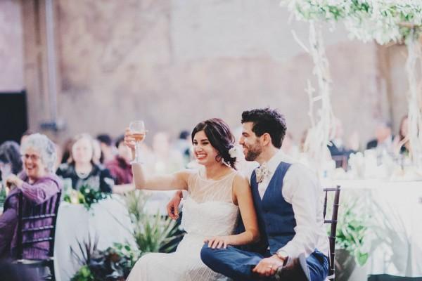 Aria-Minneapolis-Wedding-Matt-Lien-34