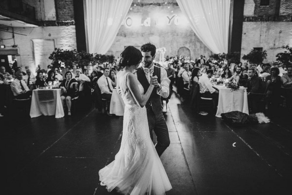 Aria-Minneapolis-Wedding-Matt-Lien-35