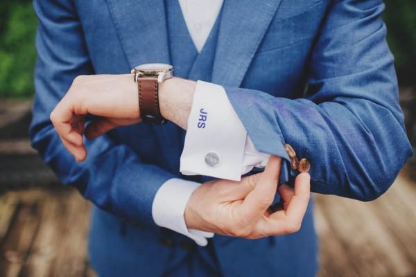 Aria-Minneapolis-Wedding-Matt-Lien-4