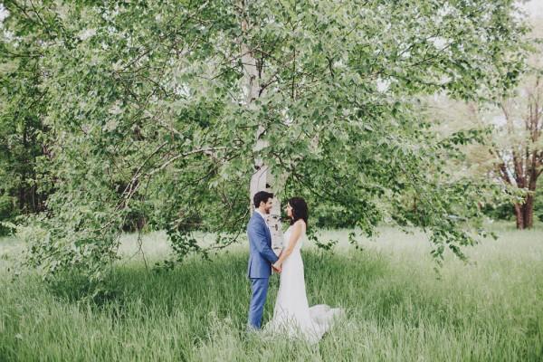 Aria-Minneapolis-Wedding-Matt-Lien-5