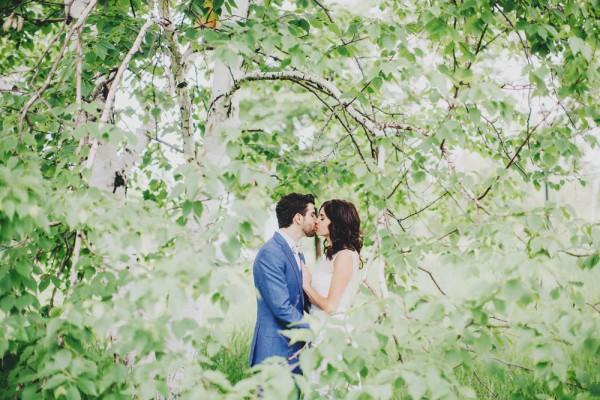 Aria-Minneapolis-Wedding-Matt-Lien-6