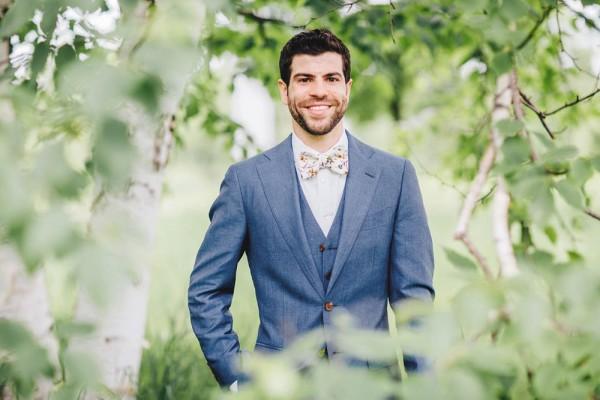 Aria-Minneapolis-Wedding-Matt-Lien-8
