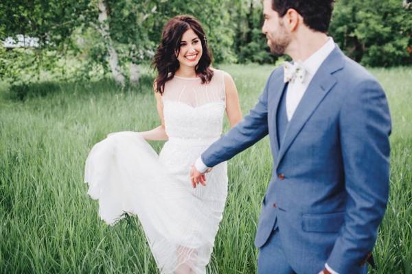 Aria-Minneapolis-Wedding-Matt-Lien-9