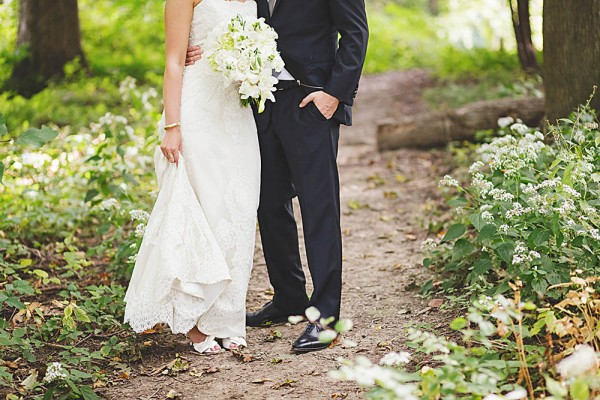 Classic-Illinois-Wedding-Rachael-Schirano-10