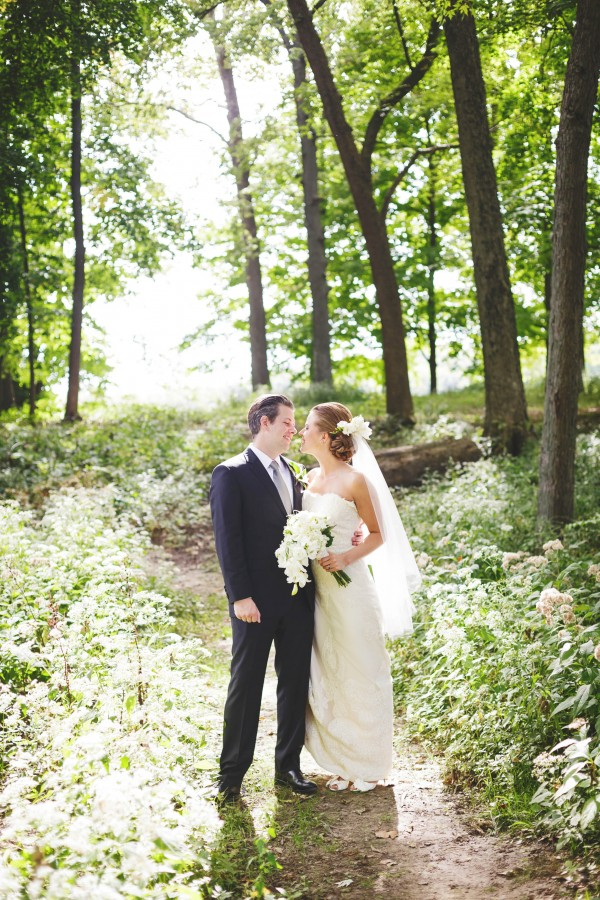 Classic-Illinois-Wedding-Rachael-Schirano-11