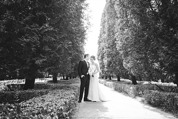 Classic-Illinois-Wedding-Rachael-Schirano-12