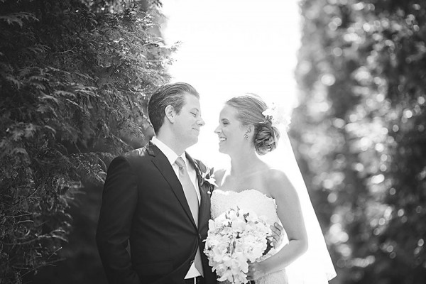 Classic-Illinois-Wedding-Rachael-Schirano-13