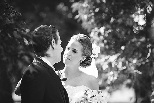 Classic-Illinois-Wedding-Rachael-Schirano-14