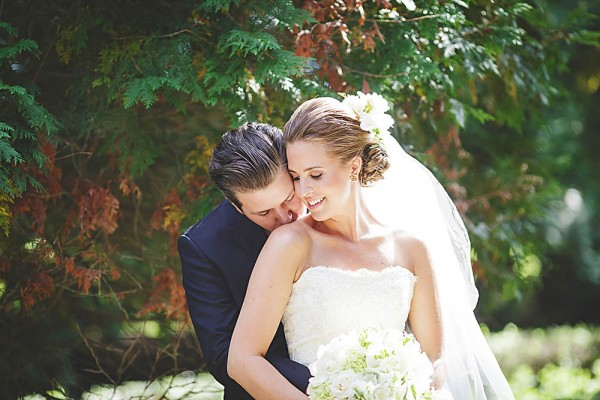 Classic-Illinois-Wedding-Rachael-Schirano-15