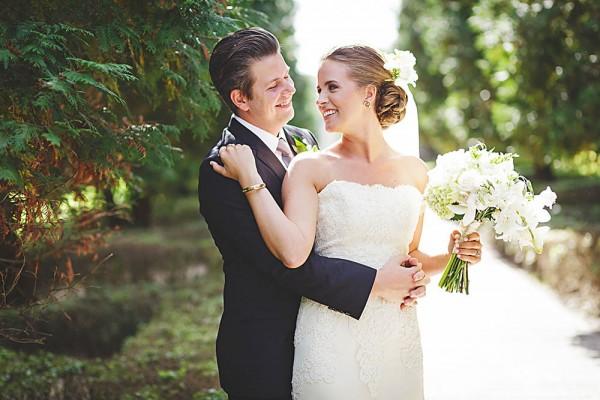Classic-Illinois-Wedding-Rachael-Schirano-16