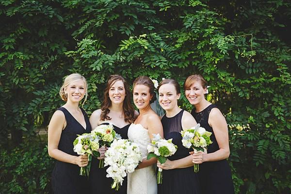 Classic-Illinois-Wedding-Rachael-Schirano-17