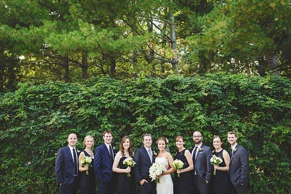 Classic-Illinois-Wedding-Rachael-Schirano-18