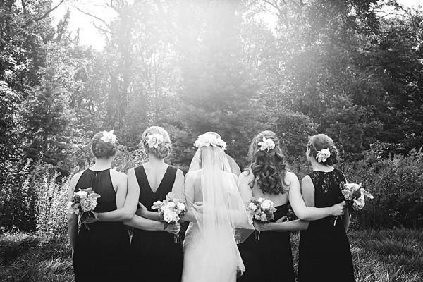 Classic-Illinois-Wedding-Rachael-Schirano-19