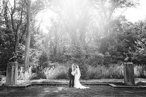 Classic-Illinois-Wedding-Rachael-Schirano-20