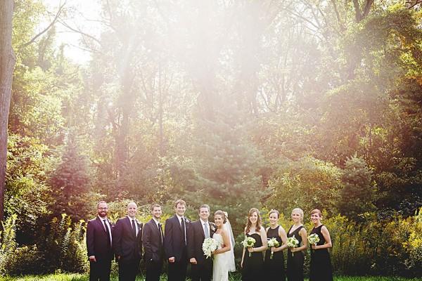 Classic-Illinois-Wedding-Rachael-Schirano-21