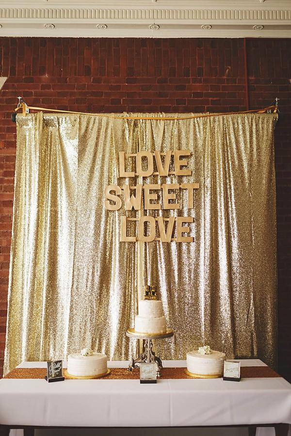 Classic-Illinois-Wedding-Rachael-Schirano-22