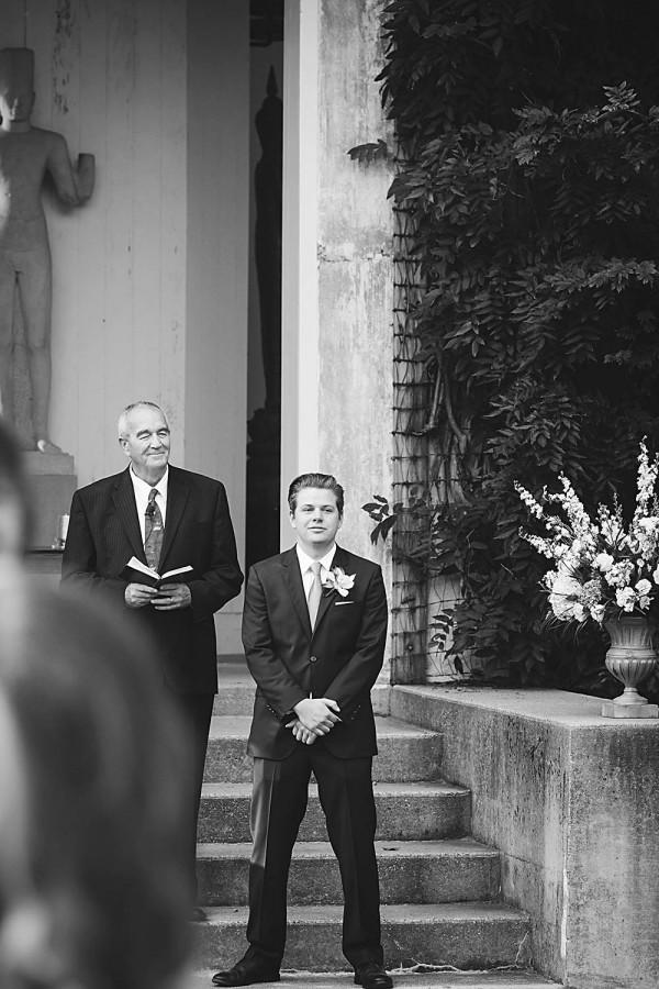 Classic-Illinois-Wedding-Rachael-Schirano-23