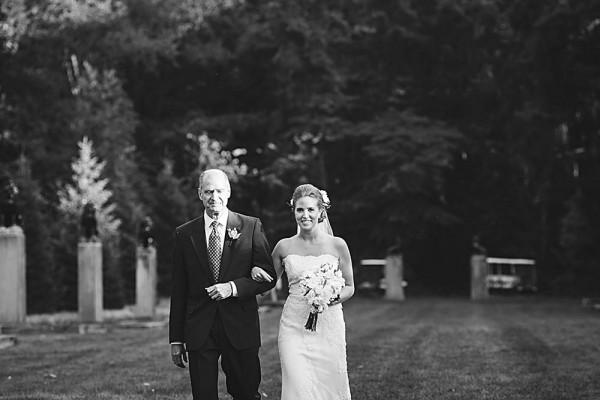 Classic-Illinois-Wedding-Rachael-Schirano-24