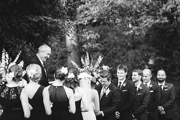 Classic-Illinois-Wedding-Rachael-Schirano-26