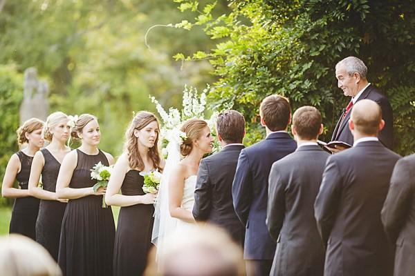 Classic-Illinois-Wedding-Rachael-Schirano-27