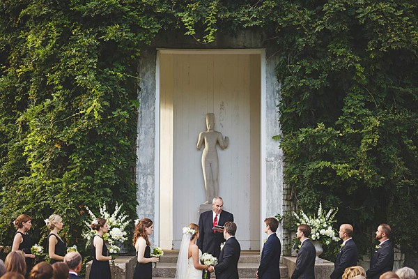 Classic-Illinois-Wedding-Rachael-Schirano-28