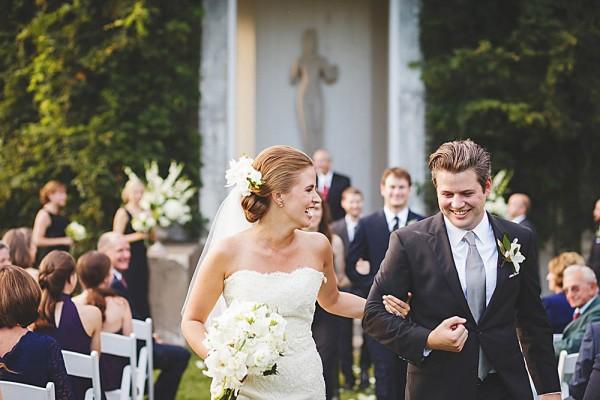 Classic-Illinois-Wedding-Rachael-Schirano-29
