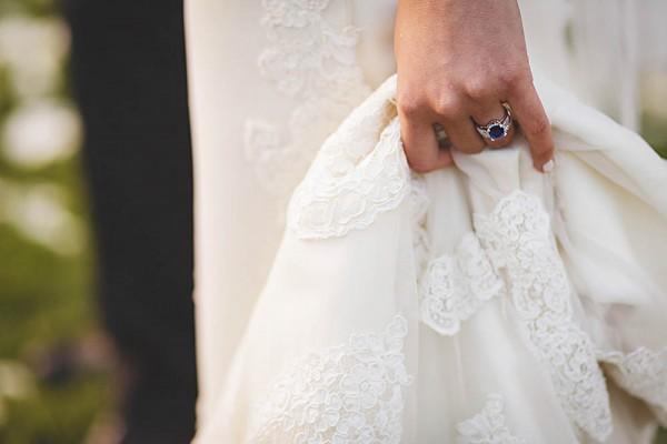 Classic-Illinois-Wedding-Rachael-Schirano-30
