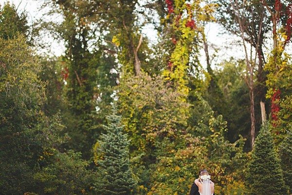 Classic-Illinois-Wedding-Rachael-Schirano-31