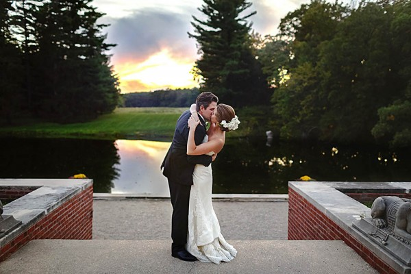 Classic-Illinois-Wedding-Rachael-Schirano-32