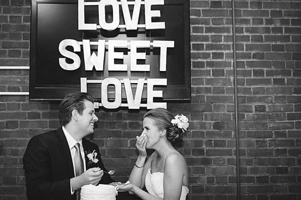 Classic-Illinois-Wedding-Rachael-Schirano-34