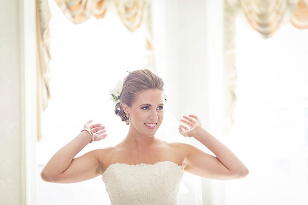 Classic-Illinois-Wedding-Rachael-Schirano-4