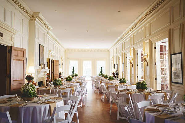 Classic-Illinois-Wedding-Rachael-Schirano-5